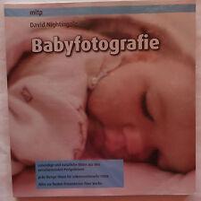 Babyfotografie David Nightingale Baby Fotos Buch Fotografieren Babybilder Bilder