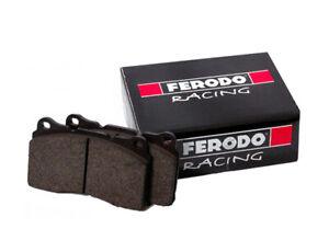 Ferodo DS2500 Fr.Pad R33 /34 GTR (Brembo)