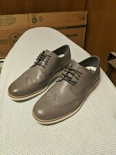 Shoes men cole haan 10.5