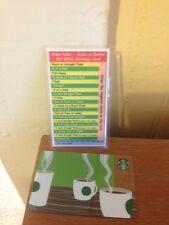 Video Poker Strategy Card