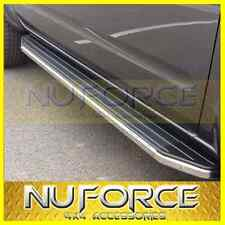 Hyundai Santa Fe (2006-2012) Side Steps / Running Boards