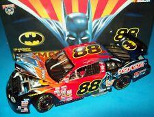 Dale Jarrett 1998 Quality Care Batman #88 Ford Taurus 1/24 NASCAR Diecast New