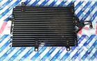 Radiatore Condensatore Clima Aria Condizionata Originale Lancia Dedra - 7773820