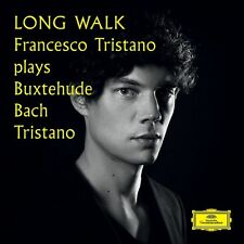 Tristano, Francesco - Long Walk