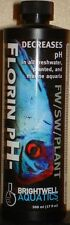Brightwell Aquatics  Florin Ph 17 OZ.  FREE SHIPPING