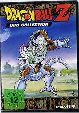Dragonball Z / DVD Collection-Sammlung/Nr. 30 / Deagostini