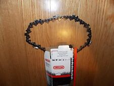 "1 72JGX081G Oregon 24"" full skip chainsaw chain 3/8 .050 81 DL fits 240RNDD176"