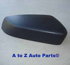 NEW 2010-2012 Ford Mustang PASSENGER Mirror Cap or Cover, OEM Ford