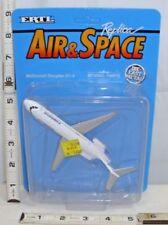Avión de pasajeros comercial