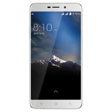 """Blackview A10 Unibody Android 7.0 3G Smartphone 5.0 """" 16GB Quad-Core TOUCH ID"""