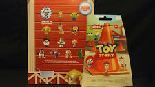 Toy Story 2 Minis Andys Toy Chest Blind Bag Figures You Pick Mattel Disney 2020