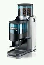 Rocky Kaffeedosiermühle Rancilio Dosierer Espressomühle Mühle Doser Kaffeemühle
