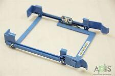 DELL 0RJ824 RJ824 Precision T5400 HDD Hard Drive Tray Caddy