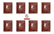 8 x Pieces of Noctua NA-SCW1 Cleaning Wipes for Removing Thermal Compound Paste