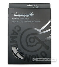 Campagnolo Ergo Cable Kit Ultrashift 8 9 10 or 11 Speed