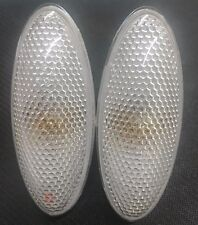 2x Fender Lamp Light Marker Left Right Toyota Corolla Camry Yaris RAV4 2006-2013