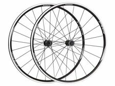 Shimano Bicycle Wheels and Wheelset