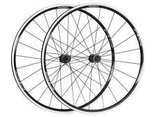 Wheels & Wheelsets