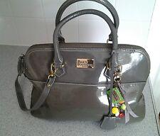 Pauls boutique hand bag