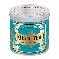 Kusmi Tea Paris - ❤ Premium Luxury Teas - IMPERIAL LABEL - 250gr in Loose Leaf