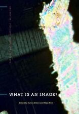 The Stone Art Theory Institutes: What Is an Image? 2 (2012, Paperback)