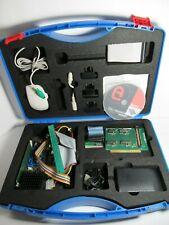 Industrial Computer board ARCOM SBC-Geode-GXM Datalight ROM-DOS