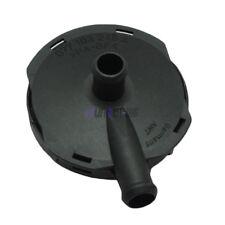 Crankcase Breather Valve  077103245B For Audi A6 C5 A4 B5 V6 VW Passat