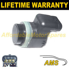 FOR VOLVO S60 S80 V70 XC70 PDC PARKING DISTANCE SENSOR FRONT REAR 1PS2010S