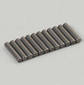 HPI Savage Flux 2.4 HPIC2260 Z260 Pin 2.5x12mm Savage 21 E-Savage (12)
