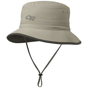 Outdoor Research Sun Bucket - Various Sizes & Colors