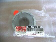NOS YAMAHA 8DF-11515-00-00 CRANKSHAFT LABYRINTH SEAL 1 MSRX700 SRX600 SRX700