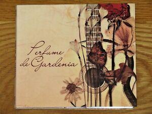 Various - Perfume de Gardenia - Raison - Semillas Del Son - Pio Leyva