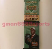 Kevin Durant Rookie Card Rac Pack