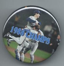 274f23ad3 Baseball 1988 Vintage Sports Pins for sale