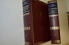 2 Libri Storia del mondo storia presto civiltà Band 1 & 2