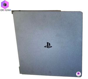 PS4 Slim Wall Mount - MADE IN USA