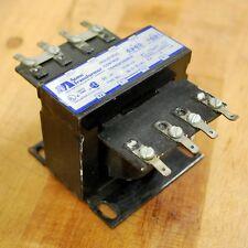 Transformer Output: 50va - USED