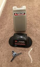 Hoover FloorMax supreme F4300 Floor Cleaner Tank, Engine Cove Only! New