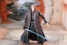 Anakin Skywalker Star Wars Revenge Of The Sith Collection 2005