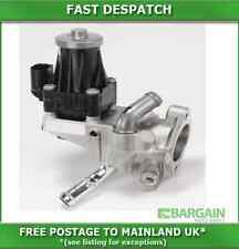 EGR VALVE FOR FORD TRANSIT 300 2.2 2010- 1824 VE360116