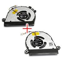Ventilateur Fan 5F10L47330 5H10L47298 AT1JI0010F0 lENOVO YOGA 710-15IKB 80