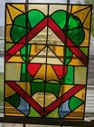 Stained+Glass+Window
