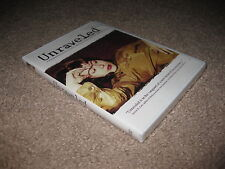 Unraveled (DVD) ~ Documentary About Memory, Inheritance And Alzheimer's Disease