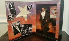 Ken as Rhett 1994 Barbie Doll Hollywood Legends Collections