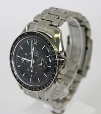 Omega Speedmaster Professional Moon Watch Ref 35735000 Perfect Condition