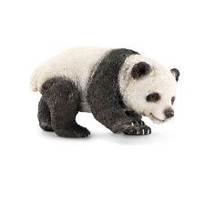 Bären Wildtier-Figuren 6 cm