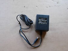Calrad Power Supply Model 45-771 *FREE SHIPPING*