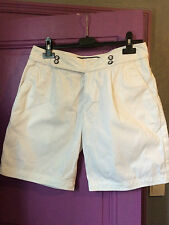 short blanc Pepe jeans London Taille 28