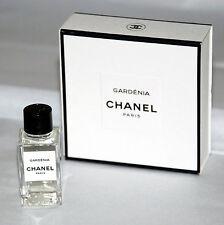 Gardenia Chanel 0.12 oz / 4 ml edt Miniature