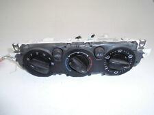 Original Ford Focus Klimabedienteil Heizungsregler Klimaanlage Schalter